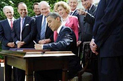 Obama-CCBillSigning